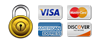 Online Coupons Resources Secure Payments