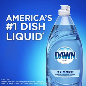 image about Printable Dawn Coupons titled The Record of Sunrise Dish Cleaning soap On the net Coupon codes Supplies