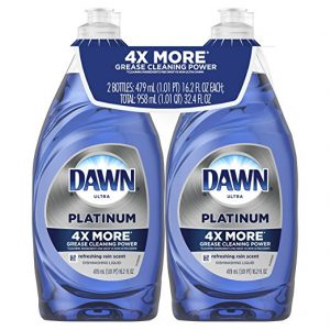 photo about Printable Dawn Coupons called Sunrise Dish Cleaning soap Discount coupons 2018 On the net Coupon codes Materials