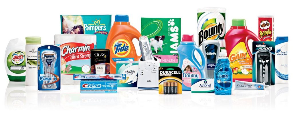 picture relating to Household Coupons Printable identified as On line Printable Coupon codes On line Discount codes Products